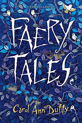 9780571314287: Faery Tales (Faber Children's Classics)