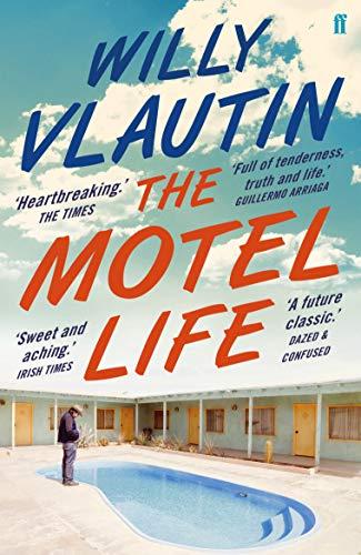 9780571315598: Motel Life