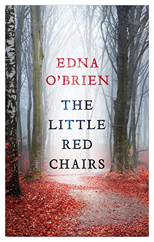 9780571316298: The Little Red Chairs
