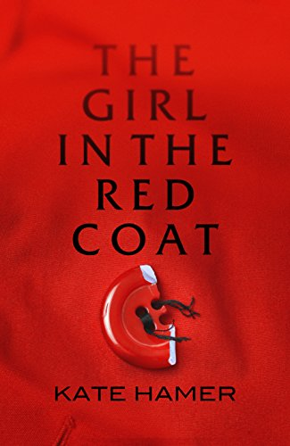 9780571316441: The Girl in the Red Coat