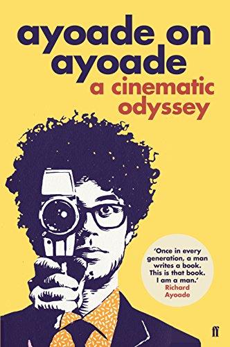 9780571316526: Ayoade on Ayoade
