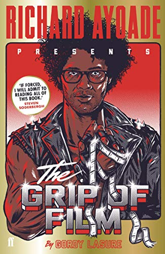Download Grip Of Film