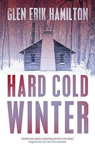 9780571318049: Hard Cold Winter