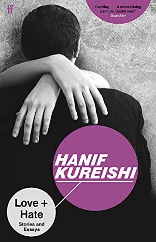 9780571319701: Love + Hate: Stories and Essays