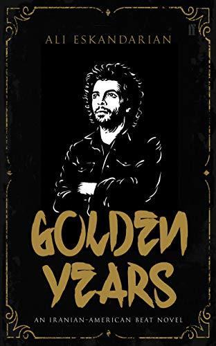 9780571321063: Golden Years