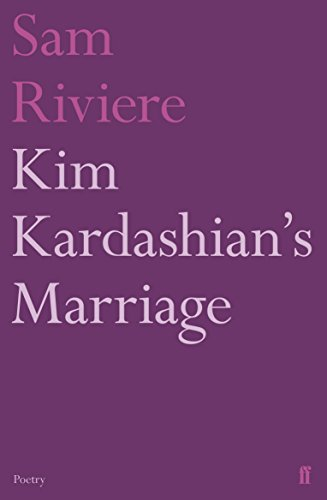 9780571321438: Kim Kardashian's Marriage