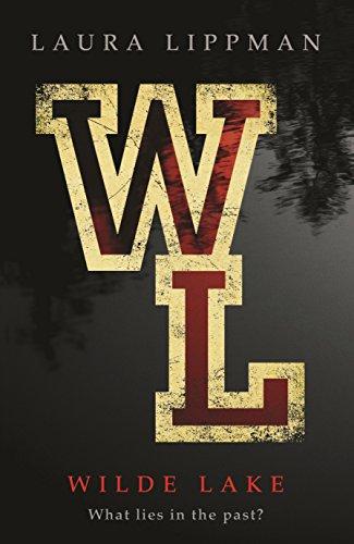 9780571321759: Wilde Lake