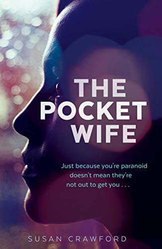 9780571321889: The Pocket Wife