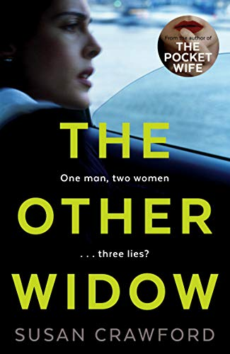 9780571321926: The Other Widow