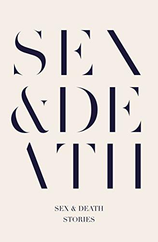 9780571322428: Sex & Death: Stories