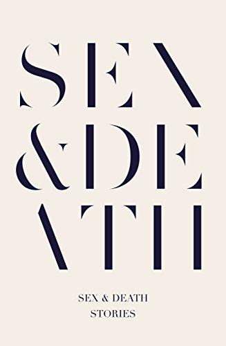 9780571322435: Sex & Death: Stories