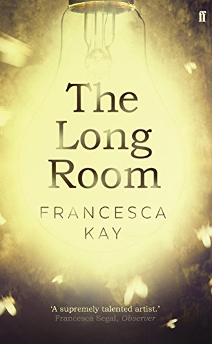 9780571322510: The Long Room