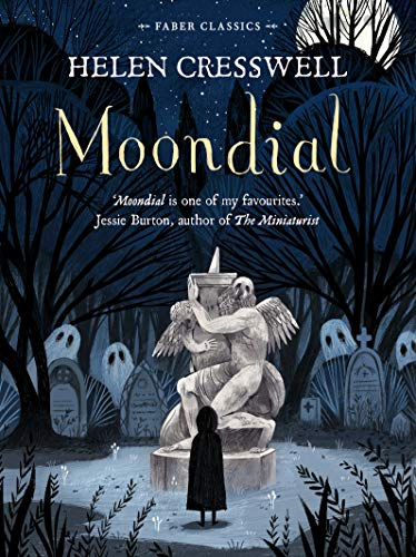 9780571322909: Moondial (Faber Children's Classics)