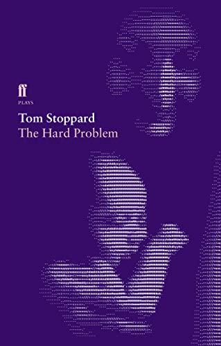 9780571322930: The Hard Problem