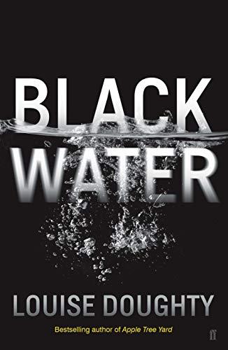 9780571323555: Black Water