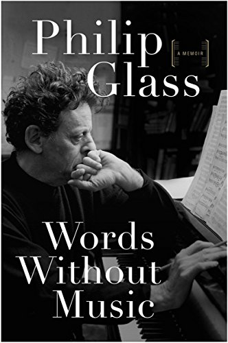 9780571323722: Words Without Music