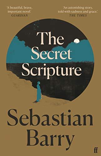 9780571323951: The Secret Scripture