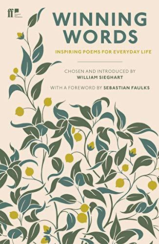 9780571325702: Winning Words: Inspiring Poems for Everyday Life