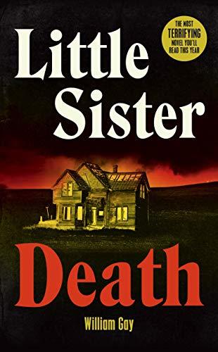 9780571325719: Little Sister Death