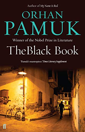 9780571326099: The Black Book
