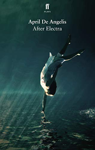 9780571326150: After Electra