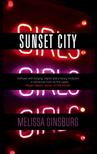 9780571326709: Sunset City