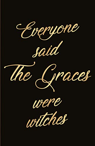9780571326808: The Graces