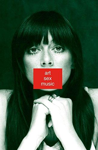 Art Sex Music: Tutti, Cosey Fanni