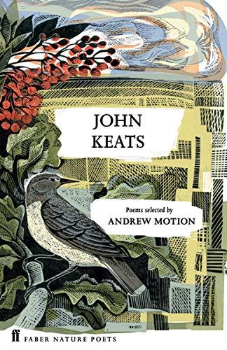 9780571328765: John Keats