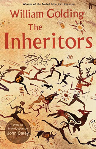 9780571329090: The Inheritors