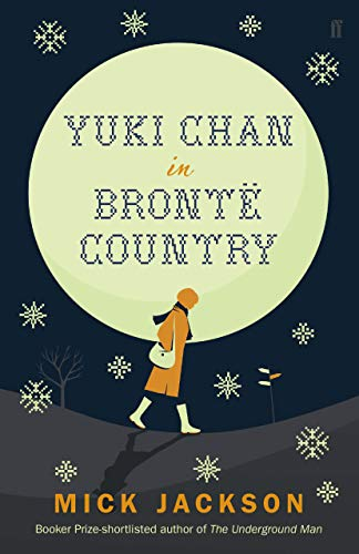 9780571329793: Yuki Chan in Bronte Country