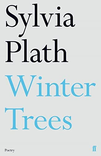 9780571330102: Winter Trees