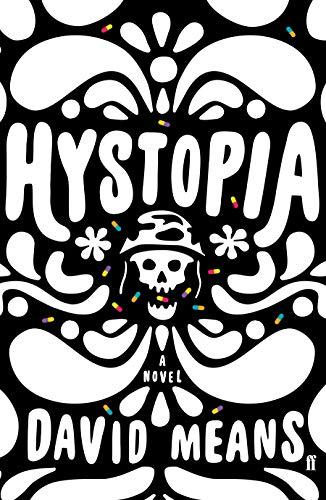 9780571330119: Hystopia