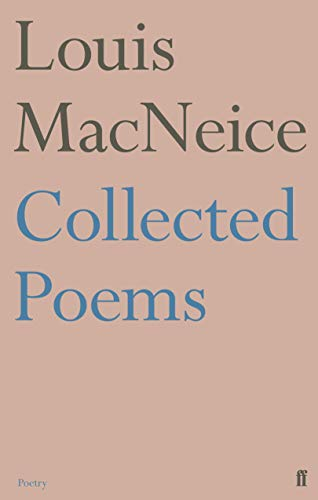 9780571331383: Collected Poems