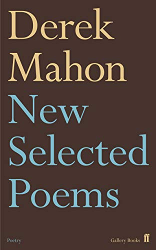 9780571331567: New Selected Poems