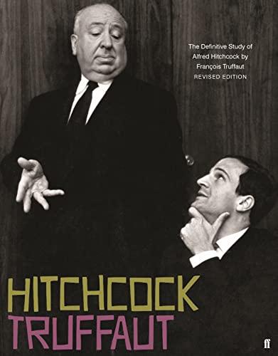 9780571333691: Hitchcock