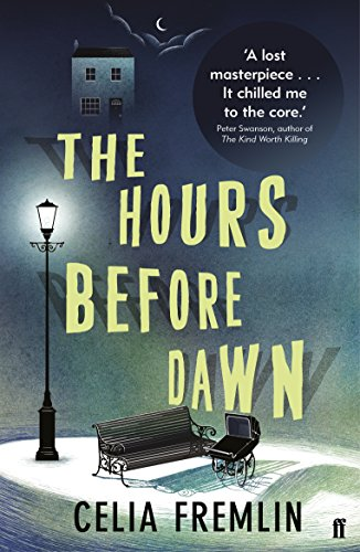 9780571338122: The Hours Before Dawn