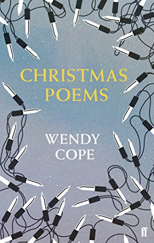 9780571338580: Christmas Poems (Faber Poetry)
