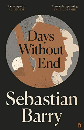 9780571340224: Days Without End