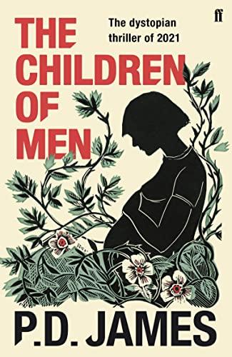 9780571342211: The Children of Men
