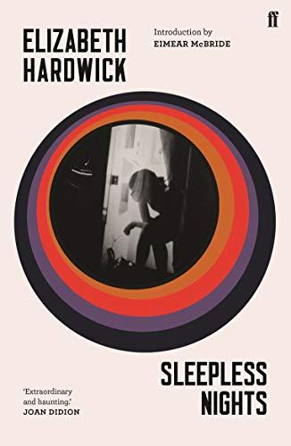 9780571346998: Sleepless Nights