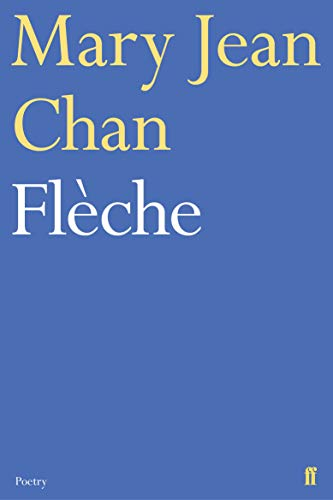 9780571348046: Flèche (Faber Poetry)