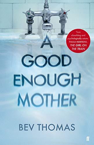 9780571348374: A Good Enough Mother