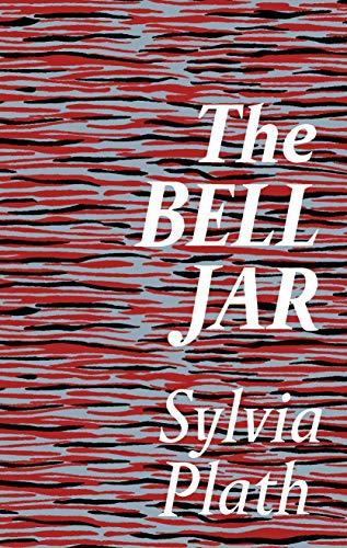 9780571355068: Plath, S: Bell Jar