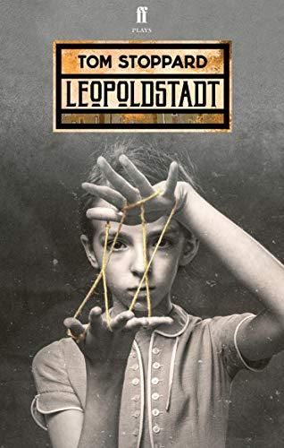 9780571359059: Leopoldstadt
