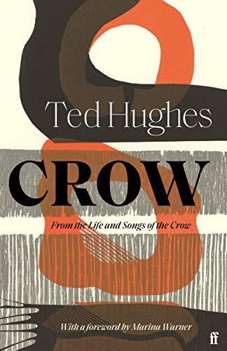 9780571363162: Crow