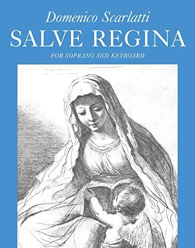 9780571505623: Salve Regina: Sheet (Faber Edition)