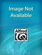 9780571505708: Five Scherzi Musicali (Faber Edition)
