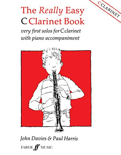 9780571511471: New Clarinet Solos Book 2 Easy