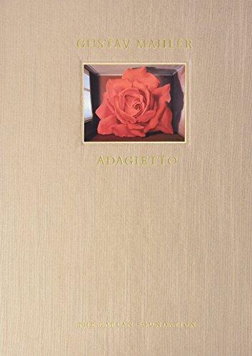Symphony No. 5: Adagietto (Paperback)